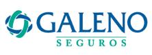 galenocolor